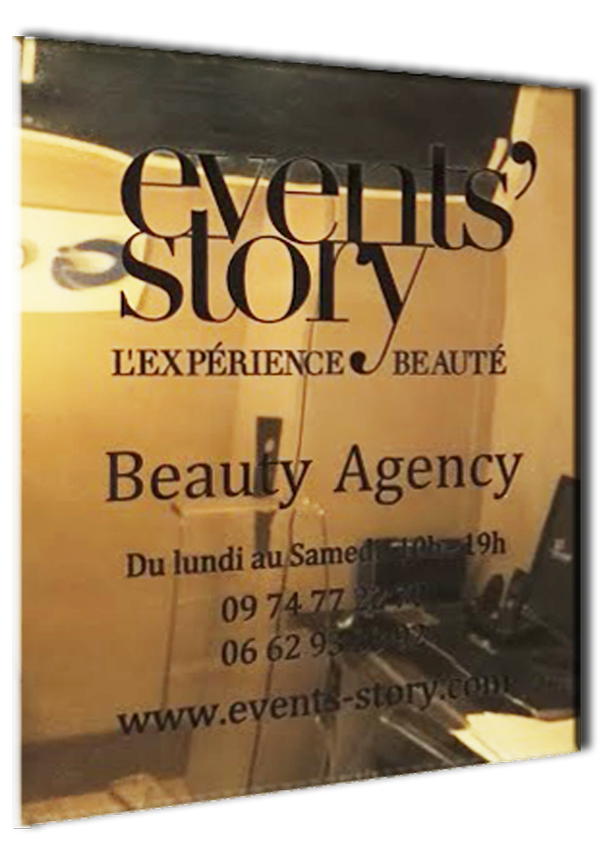 plaque-laiton-events-story
